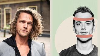 Dubbelprogramma met Ruud Smulders & Andries Tunru