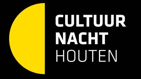 AFGELAST (Cultuurnacht Houten 2020)