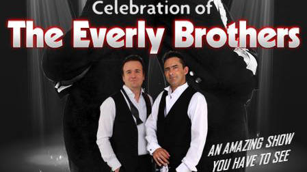 Bye Bye Love / Celebration of the Everly Brothers
