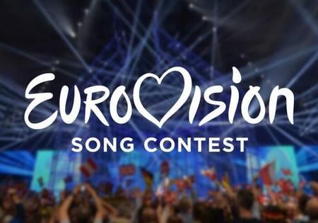 De Songfestival editie