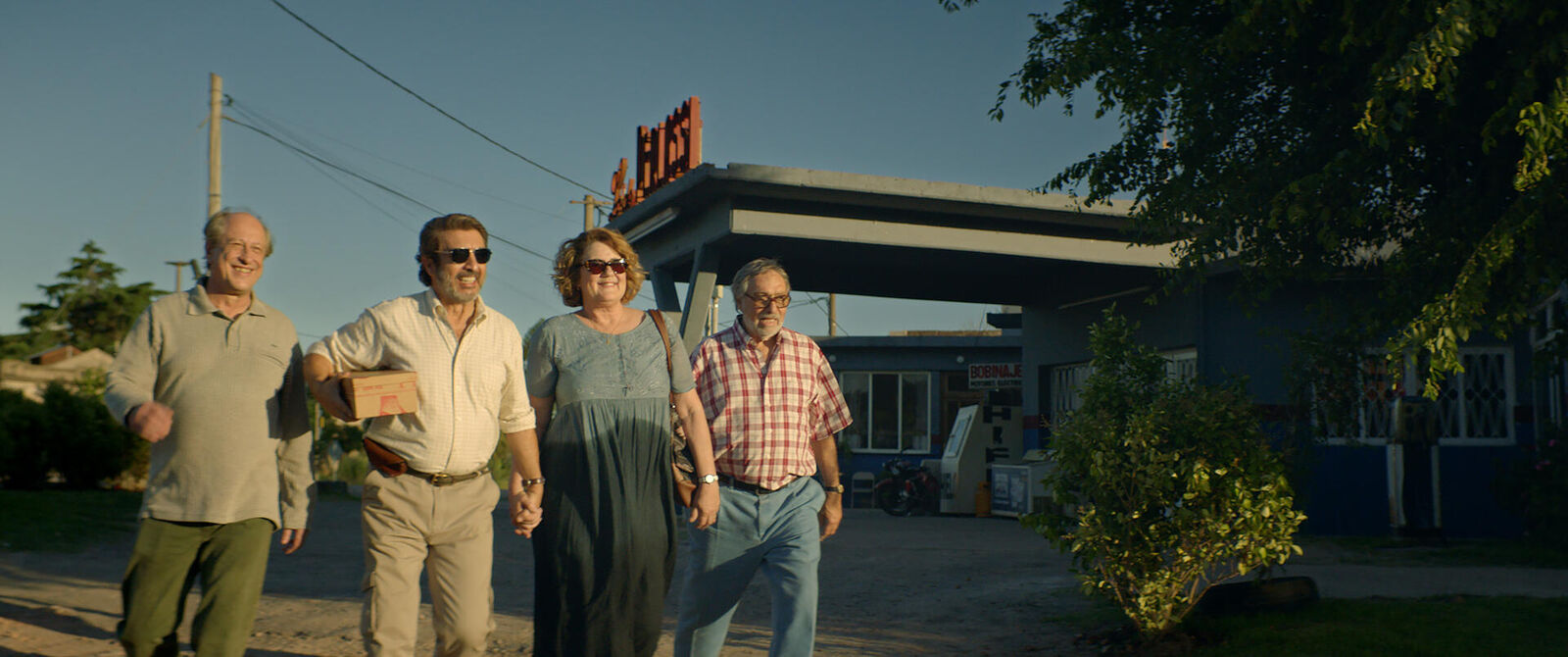 Filmbezoek corona-proof: wat kunt u verwachten?