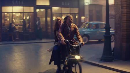 Filmclub: La Belle Époque