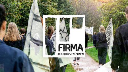 Firma Dochters & Zonen 23 dec 21.15 uur)