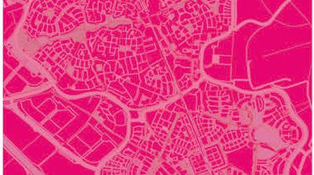 Goed om te weten: wegwerkzaamheden richting Utrecht