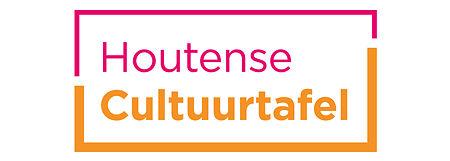 Houtense Cultuurtafel zoekt partners voor organisatie Cultuurfeest