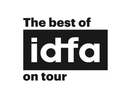 IDFA on Tour 2019