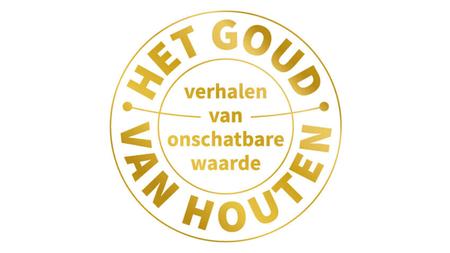 Informatieochtend 'Het Goud van Houten'