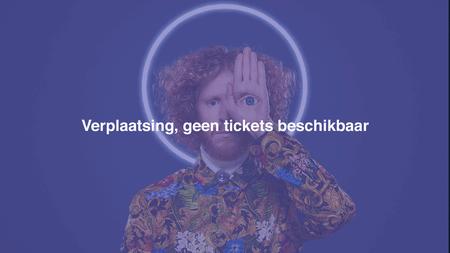 Kasper van der Laan