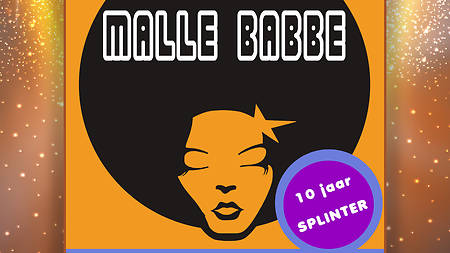 Malle Babbe