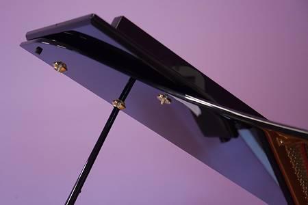Pianocafé