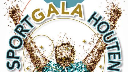 Sportgala Houten 2019