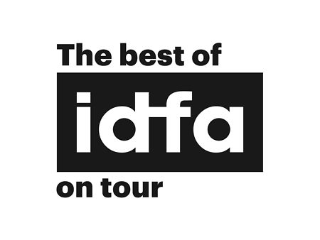 The Best of IDFA on Tour 2018
