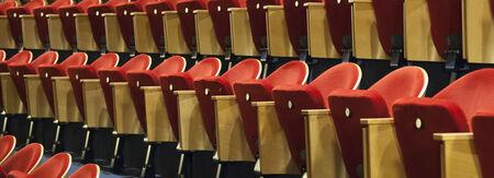 Theater- en filmquiz van Aan de Slinger