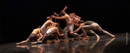 Theaterprogramma jan-mei 2022
