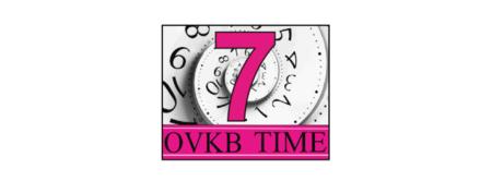 TIME - voorstelling 7