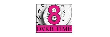 TIME - voorstelling 8