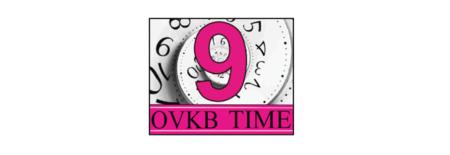 TIME - voorstelling 9