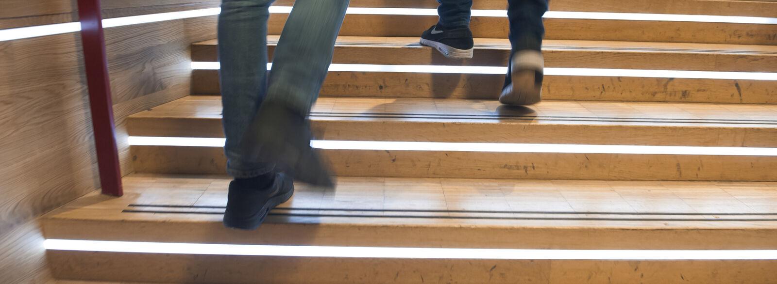 Vacature: Aan de Slinger zoekt leden raad van toezicht