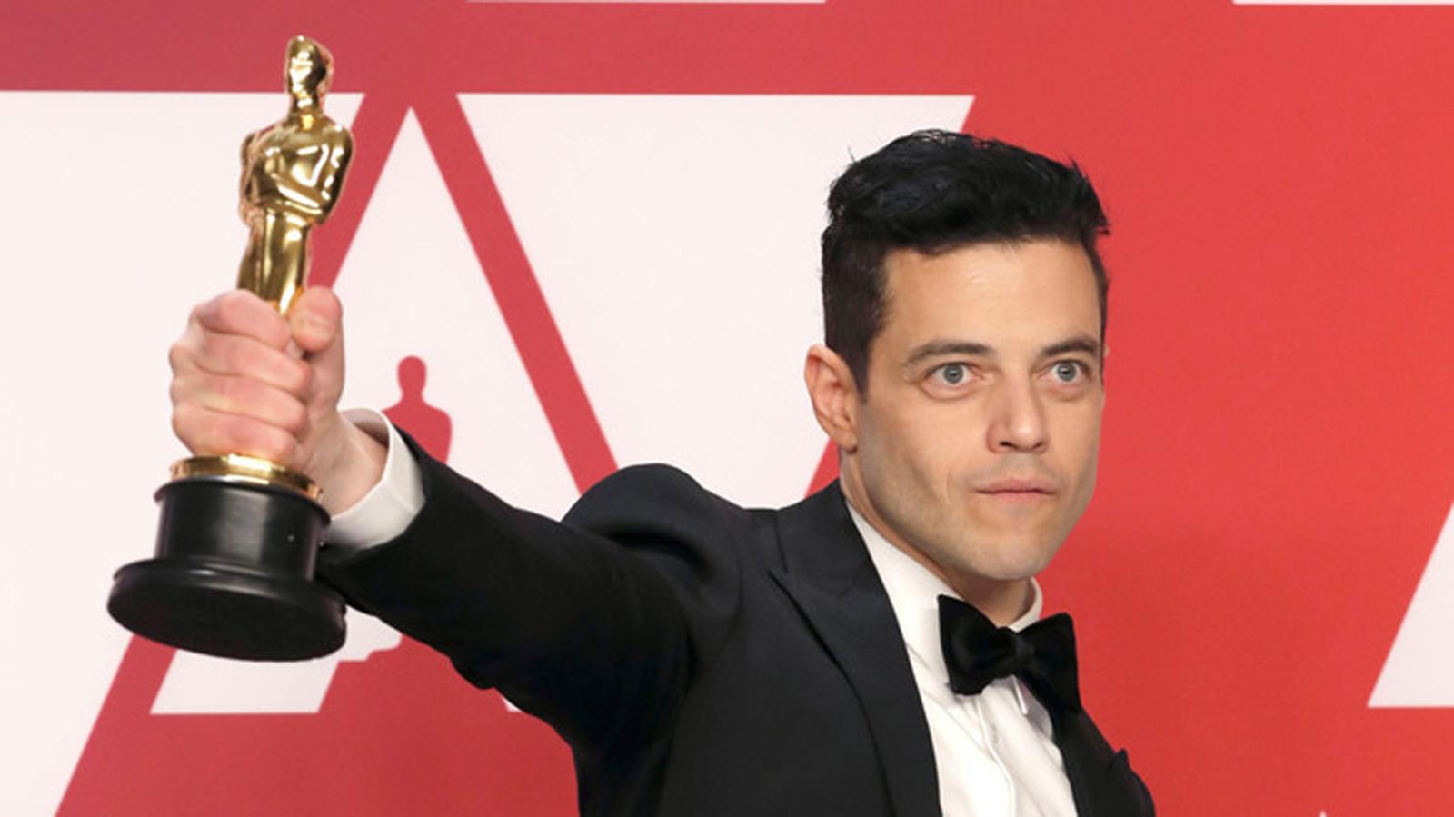 Verrassende winnaars bij Oscar uitreiking