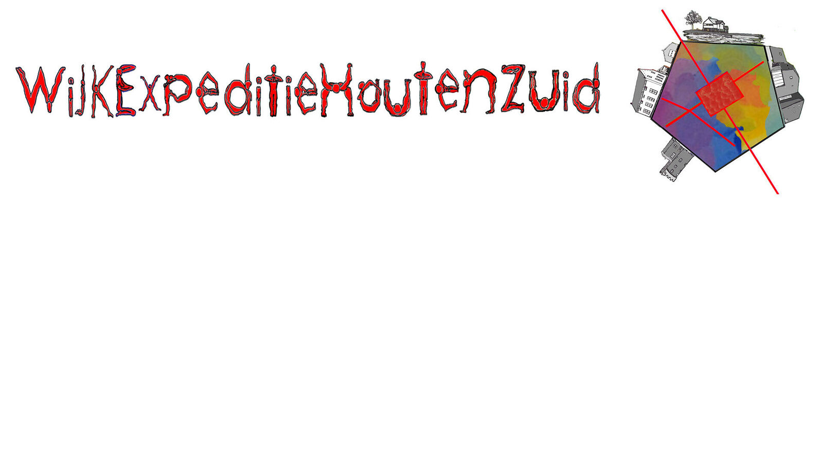 WijkExpeditie Houten-Zuid