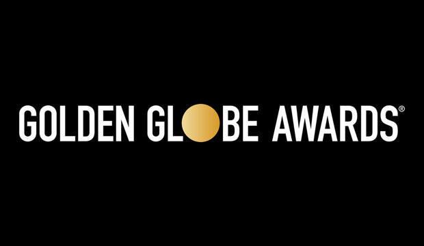 Winnaars Golden Globes